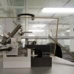 CSM Instruments Standard Tribometer